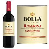 Bolla Sangiovese di Romagna DOC