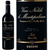 Cecchi Vino Nobile di Montepulciano DOCG