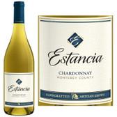 Estancia Monterey Chardonnay 2013