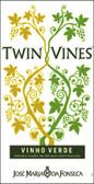 Twin Vines Vinho Verde DOC