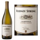 Rodney Strong Sonoma Chardonnay