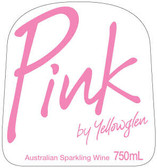 Yellowglen Pink Sparkling NV