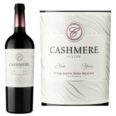 Cashmere by Cline California Exquisite Red Blend