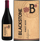 Blackstone Winemaker's Select California Pinot Noir
