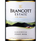 Brancott South Island Pinot Noir