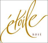 Chandon Etoile Rose Sparkling