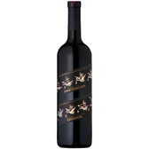 Francis Coppola Director's Cut Dry Creek Zinfandel