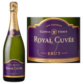 Gloria Ferrer Royal Cuvee