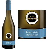Kim Crawford Marlborough Pinot Grigio