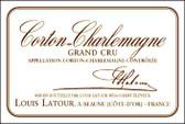 Louis Latour Corton-Charlemagne Grand Cru