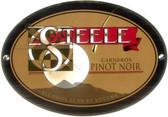 Steele Carneros Pinot Noir 2013 375ML Half Bottle