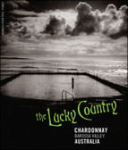 The Lucky Country Barossa Chardonnay