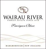 Wairau River Marlboruogh Sauvignon Blanc