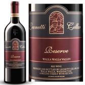 Leonetti The Reserve Walla Walla Red Blend