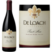 DeLoach Estate Russian River Pinot Noir