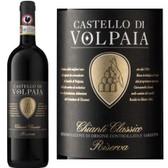 Castello di Volpaia Chianti Classico Riserva DOCG