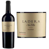 Ladera Howell Mountain Reserve Cabernet