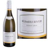Kumeu River Pinot Gris