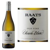 Raats Stellenbosch Old Vine Chenin Blanc