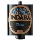 Indaba Merlot