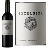 Excelsior Estate Cabernet