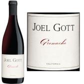 Joel Gott Alakai California Grenache