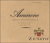 Zenato Amarone della Valpolicella Classico DOC 375ml