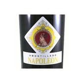 Hidalgo Napoleon Amontillado NV Sherry 500ml