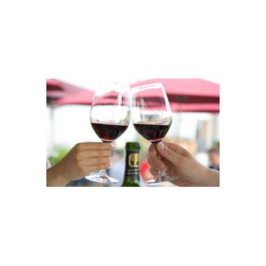 Friends & Family Wine Club