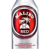Malibu Red 750ml