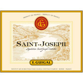 E. Guigal Saint-Joseph Rouge