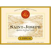 E. Guigal Saint-Joseph Rouge
