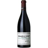 DRC Domaine de la Romanee-Conti St. Vivant 2010 Rated 95-97WA