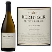 Beringer Private Reserve Napa Chardonnay