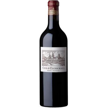 Chateau Cos d'Estournel St. Estephe