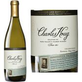Charles Krug Carneros Chardonnay