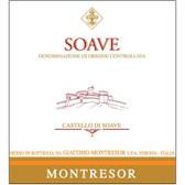 Montresor Soave DOC 2009 (Italy)