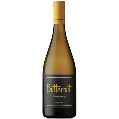 Butternut California Chardonnay