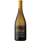 Butternut California Chardonnay