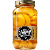 Ole Smoky Tennessee Peach Moonshine 750ml