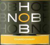Hob Nob Chardonnay