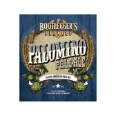 Bootlegger's Palomino Pale Ale 22oz