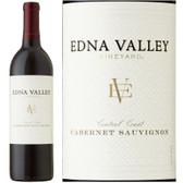 Edna Valley Vineyards Central Coast Cabernet