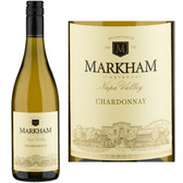 Markham Napa Chardonnay