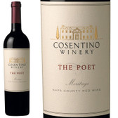 Cosentino The Poet Napa Red Meritage