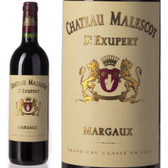 Chateau Malescot-St-Exupery Margaux
