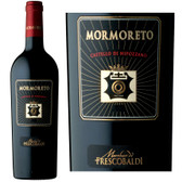Marchesi de' Frescobaldi Mormoreto Toscana IGT