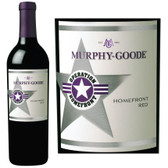 Murphy-Goode California Homefront Red Blend