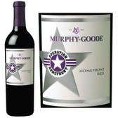Murphy-Goode California Homefront Red Blend
