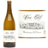 Vine Cliff Los Carneros Chardonnay